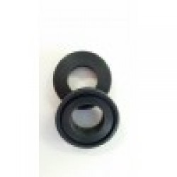 Diana Piston Seal ProSEAL25-M