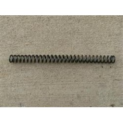 Diana 280 OEM (PG2-Replacement SPRING)