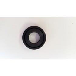 Hatsan 125 Piston Seal