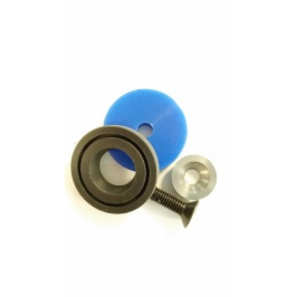 DIANA-Leather 28 mm Seal Conversion Kit
