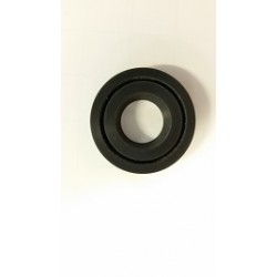 Remington AirHawk Piston Seal