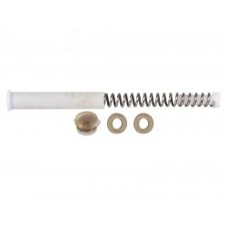 HW95 (HW85/R10)-PG3 12ft/lb Tune Kit