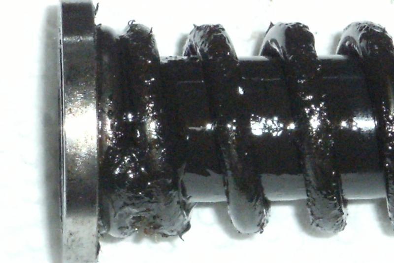 http://vortekproducts.com/ourstore/image/data/DSCF0864.280173547_std.jpg
